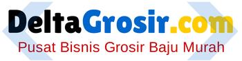 Delta Grosir