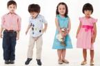 Peluang-Usaha-Grosir-Baju-Anak