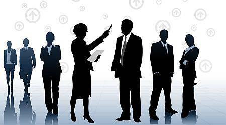 4 Peluang Usaha Sampingan Untuk Karyawan Kantoran