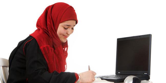 5 Peluang Usaha Yang Menguntungkan di Bulan Ramadhan