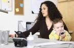 3-Usaha-Rumahan-Untuk-Ibu-Rumah-Tangga