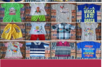 Bisnis Baju Anak Murah