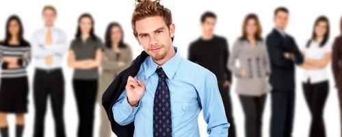 5 Bisnis Sampingan Bagi Para Profesional Muda