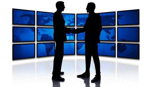 Tips Memilih Mitra Bisnis Dengan Bijak