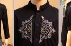 Model-Baju-Lebaran-Terbaru