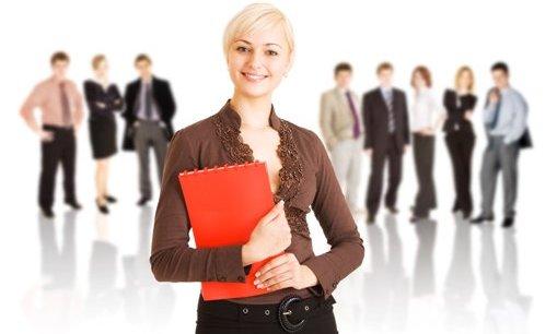 Peluang Usaha Untuk Mahasiswa Dengan Modal Kecil