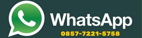 Grosir Baju Murah Surabaya,SMS/WA ORDER ke 0857-7221-5758 Konveksi Gamis Kombi Dewasa Murah 78Ribuan
