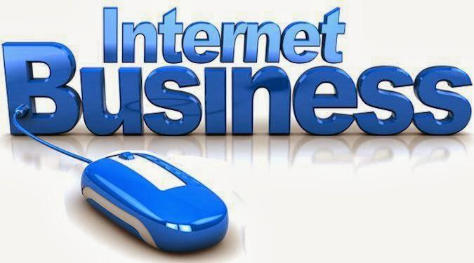 Meningkatkan-Bisnis-Online