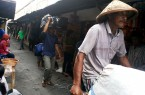 Grosir Baju Murah Rp.5000 di Gorontalo