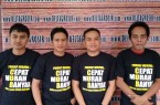 Delta Grosir Pusat Bisnis Baju Murah Surabaya