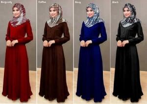 Distributor Baju Muslim Murah Tanah Abang