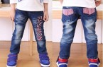Kulakan Celana Jeans Harga Grosir Murah Langsung Dari Pabrik