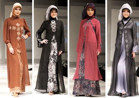 Obral Kulakan Baju Muslim Termurah Di Surabaya