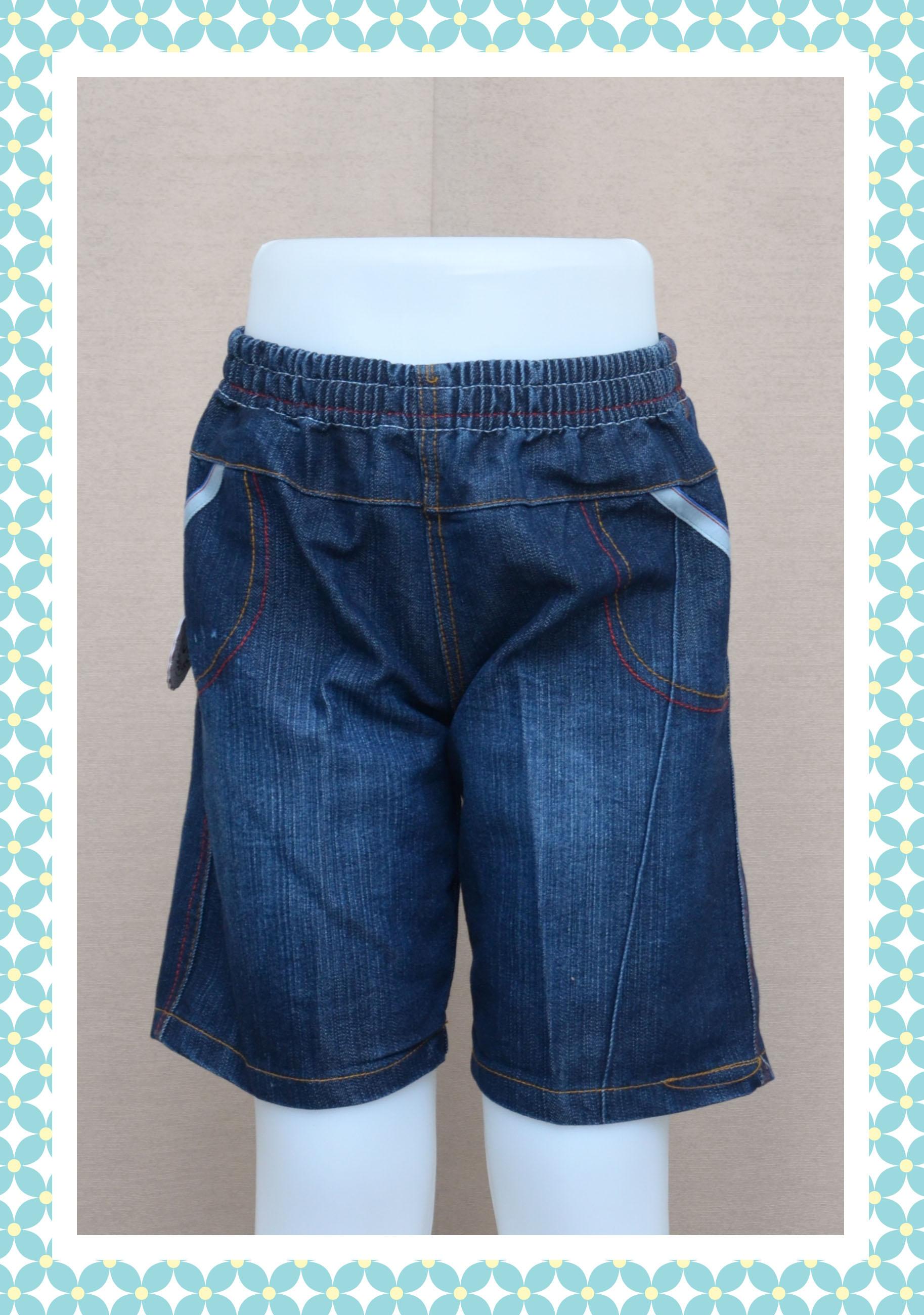 Jeans nick anak murah