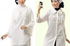 Cara-Memilih-Baju-Muslim-Wanita