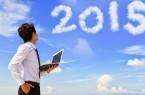 Peluang-Bisnis-Online-di-Tahun-2015
