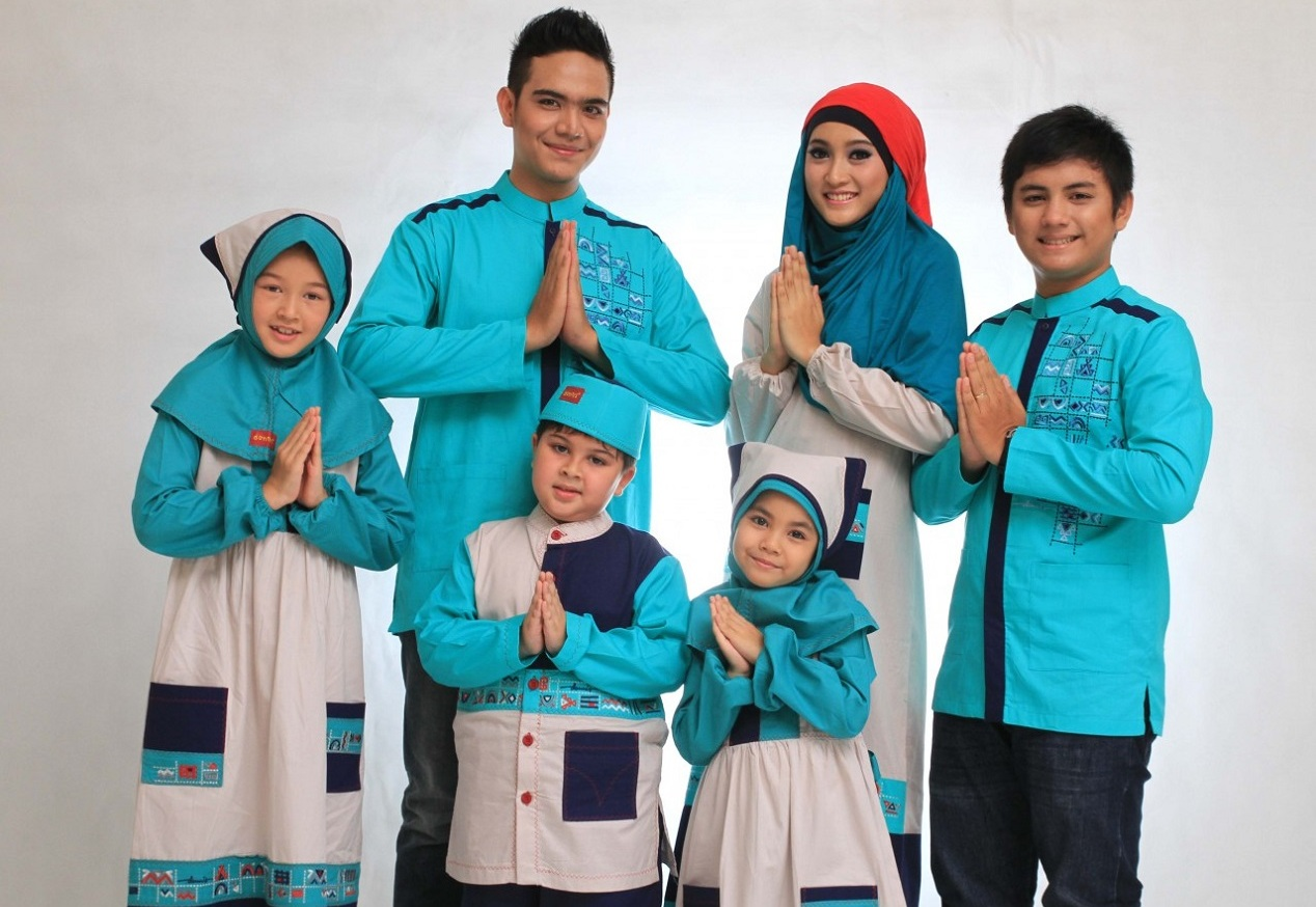 Trend-Fashion-Lebaran-2015