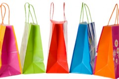 Berbisnis-Baju-Secara-Online