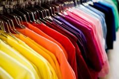 Mengawali-Bisnis-Pakaian