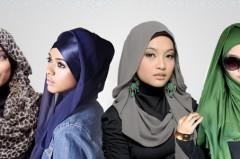 Tips-Memilih-Hijab