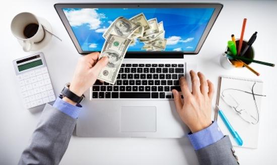 jenis-bisnis-online
