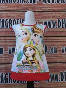 grosir dress murah surabaya