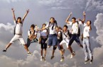 Contoh Usaha Sampingan Untuk Anak Sekolahan