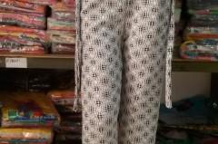 Grosir Jogger Pants Wafle Murah Surabaya