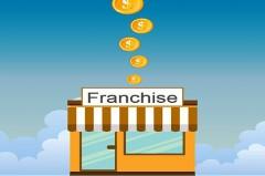 usaha-franchise-sangat-potensial-di-tahun-2017