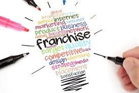 franchise-bisnis-menjanjikan
