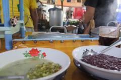 cara-membuat-bubur-kacang-hijau-madura
