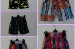 Sentra Grosiran Celana Hotpan Anak Terkini Murah