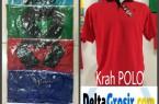 Grosir Krah Polos Dewasa Murah Terbaru Surabaya