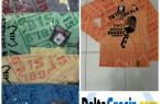 Kulakan Kaos Minerva TP Murah Surabaya