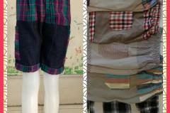 Kulakan Celana Kombi Anak Termurah Surabaya