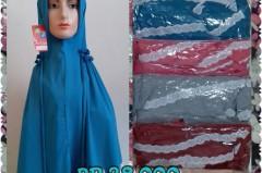 Kulakan Jilbab Mamah Dedeh Murah Surabaya