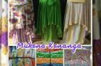 Pusat Kulakan Mukena Kenanga Dewasa Murah Surabaya