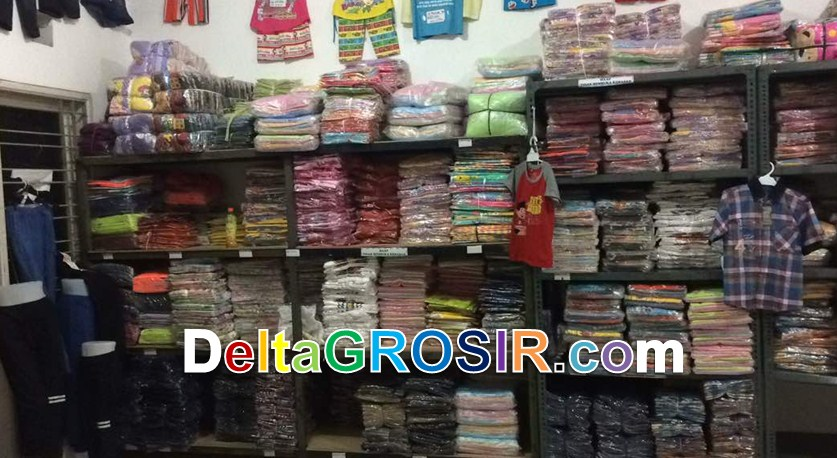 supplier baju murah ecer fashionista surabaya kota sby jawa timur