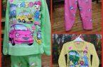 Grosir Baju Anak Set ABR panjang Murah Surabaya 27ribuan