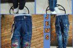 Konveksi Celana Jeans Anak Murah 45ribuan