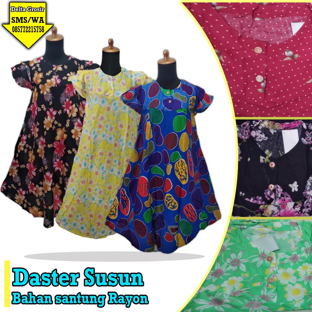 Supplier Daster Susun Murah di Surabaya