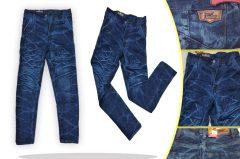 Grosir Celana Jeans Timang Tanggung Murah di Surabaya