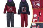 Pabrik Gamis Set Hijab Murah di Surabaya