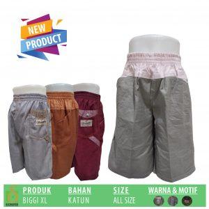 Pabrik Celana Biggi Anak Murah di Surabaya
