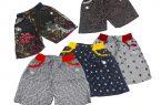 Supplier Celana Hotpan Anak Murah di Surabaya