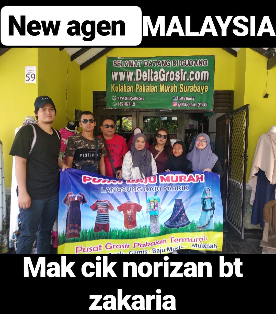 delta grosir agen malaysia